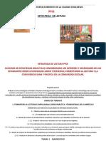 ESTRATEGIA DE LECTURA.2