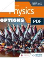 Physics - OPTIONS - John Allum and Christopher Talbot - Second Edition - Hodder 2013.pdf