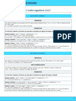 a1_grammaire_interrogation