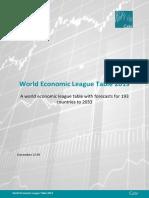 WELT-2019-Full-Report-1.pdf
