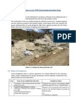 Kotiyal sain23 8 19  - .pdf