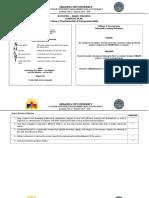 OBTL ENTREP 2.doc