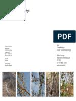 mampuya_senou_fr.pdf