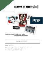 reserch paper 2.pdf