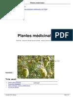 Plantes-mdicinales_a3413.pdf