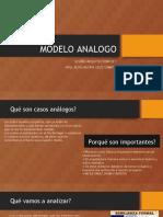 modelo analogo.pptx