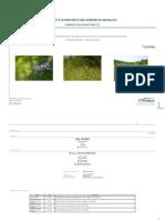 dossier_naturalia.pdf