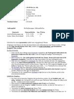 content.de (Halbrandbrillen, 250 Wörter, bis 05.09.2018)
