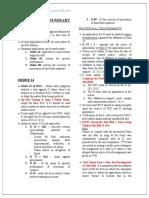 Summary Judgment.docx
