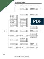 em01d0up.pdf