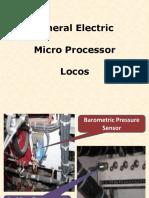 3_GE_Mcp_Equipments