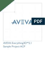 ACP_Project