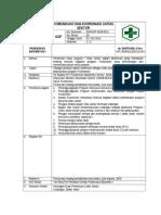 baixardoc.com-004-sop-koordinasi-dan-komunikasi-lintas-program-dan-lintas-sektor.pdf