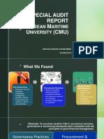 CMU-special-audit-final-new.pptx