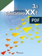 Matematicas_3_V1.pdf