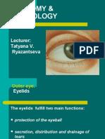 anatomyofeye-120320120327-phpapp01
