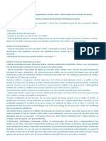 Apostila Odontopediatria UFPR