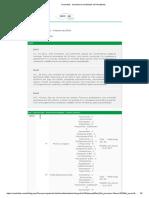 Controllab - Garantia da Qualidade de Resultados.pdf