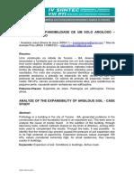 artigo-2c62c8ebf7fffb100bfcea70407ca1f7b1c7020e-arquivo_revisado