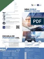 Diptico MBA USIL 03.pdf