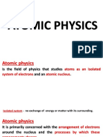 Chapter 22 - Physics - Coordinated Science - IGCSE Cambridge