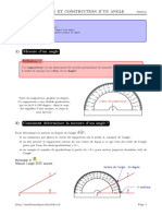 6_C10_Angles_costruction_mesure