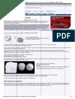 Sensor Pir, RE200B, LHi778 y PIR325, Control Sensores Piroelectricos BISS0001 , KC778B y PT8A2612