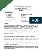 1 Apreciación del Arte - Alvarado.pdf