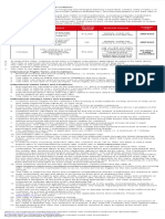 sg-offer-terms-and-conditions.pdf