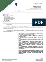 RFDP_PCivil_ARe_Aulas09e10_230915_TFreitas