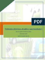 Vehiculos-electricos-desafios-y-oportunidades.-Noviembre-2013..pdf