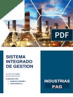 SISTEMA INTEGRADO DE GESTION lunes.docx