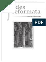 Revista Fides Reformata 24 N2.pdf