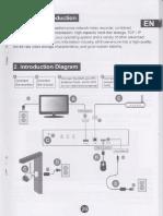 BuzzTech NVR Kit - Manual.pdf