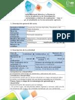 Guía de actividades y rúbrica de evaluación - Fase 1 - Contex.doc