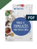 Manual de Formulacoes Ana Paula Pujol.pdf