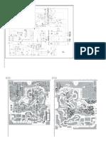 SONY-Power-Supply-APS-243-G2BE.pdf