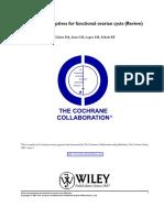 CochraneDatabaseSystRev2006Oct184CD006134