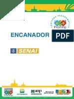 Encanador_Qualidade Seguranca Saude.pdf