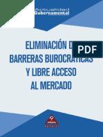 Eliminacion de Barreras Burocraticas.pdf