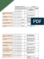 CPHS-carta-gantt2019.xlsx