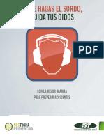 Cuida tus oídos.pdf