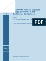 14th_CIRIAF_National_Congress__Energy_Environment_and_Sustainable_Development