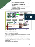 chapitre les circuits et équipements de l'UBD
