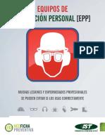 E.p.p.pdf