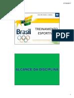 Aula001_Disciplina_Treinamento Esportivo_17_1