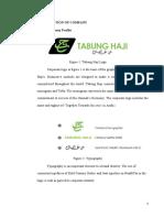 pdf. mira report 2.pdf