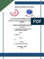 RAYOS-X-CARACTERISTICOS-DEL-Cu.docx