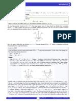Quadratic_Functions