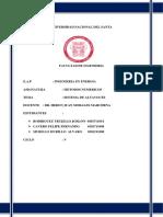 TRABAJO-IMPORTANTE-PERDIDA-DE-BECA-FERNANDO-YA-FUE